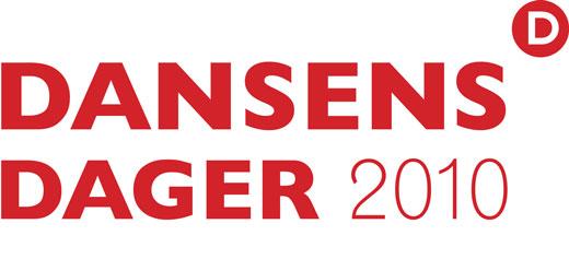 Danseinformasjonen Arkiv: Dansens Dager 2010