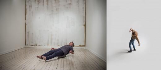 yoga klær norge nord trøndelag